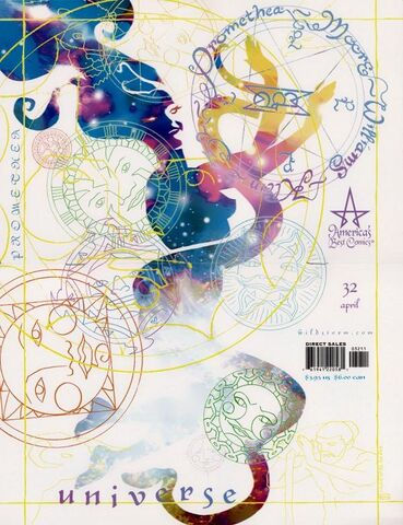 File:Promethea Vol 1 32.jpg