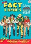 Real Fact Comics Vol 1 16
