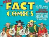 Real Fact Comics Vol 1 16