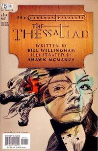 SP Thessaliad Vol 1 1