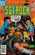 Sgt. Rock Vol 1 358