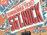 Sgt. Rock Vol 1 370