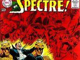 Spectre Vol 1 2