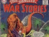 Star-Spangled War Stories Vol 1 121