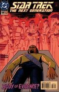 Star Trek The Next Generation Vol 2 58