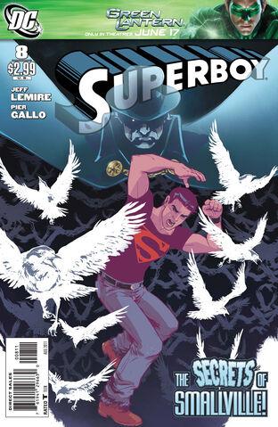 File:Superboy Vol 5 8.jpg