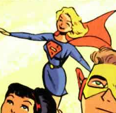 File:Supergirl Earth-21.png