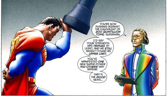 File:Superman All-Star Superman 009.jpg