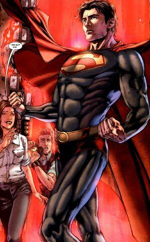 File:Superman Earth-1 008.jpg
