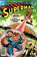 Superman v.1 308