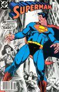 Superman v.1 413