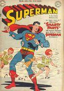 Superman v.1 56