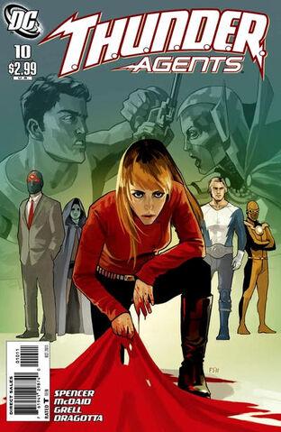 File:T.H.U.N.D.E.R. Agents Vol 3 10.jpg