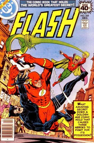 File:The Flash Vol 1 268.jpg