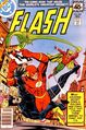 The Flash Vol 1 268