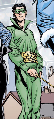 File:Weather Wizard Earth-Three.jpg
