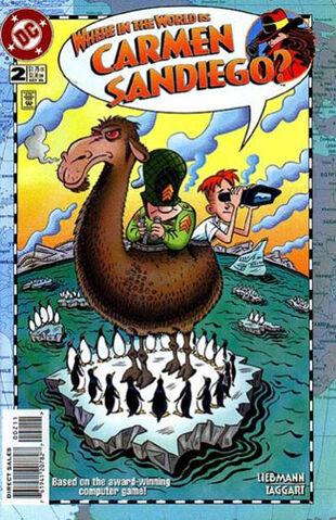File:Where In The World Is Carmen Sandiego Vol 1 2.jpg