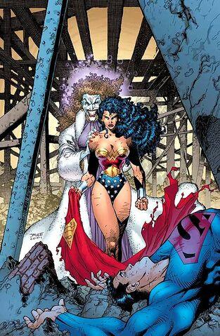 File:Wonder Woman 0098.jpg