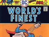 World's Finest Vol 1 235