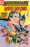 World's Finest Comics 300