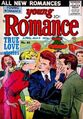 Young Romance Vol 1 82
