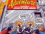 Adventure Comics Vol 1 369