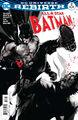 All-Star Batman Vol 1 2 Jock Variant.jpg