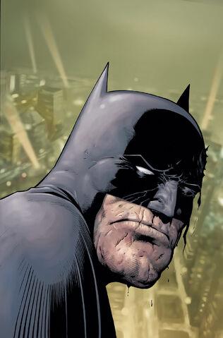 File:Batman 0202.jpg