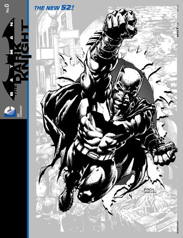 File:Batman The Dark Knight Vol 2 0 Sketch.jpg