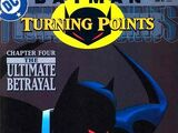 Batman: Turning Points Vol 1 4