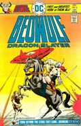 Beowulf Vol 1 5