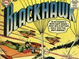 Blackhawk Vol 1 122