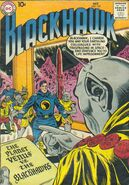 Blackhawk Vol 1 129