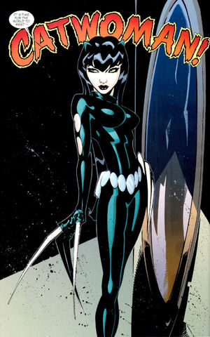 File:Catwoman Just Imagine 002.jpg