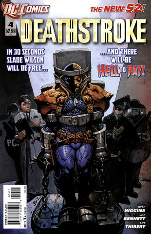 File:Deathstroke Vol 2 4.jpg
