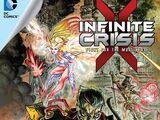 Infinite Crisis: Fight for the Multiverse Vol 1 17 (Digital)