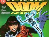 Doom Patrol Vol 4 3