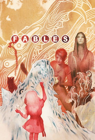 File:Fables Vol 1 132 Textless.jpg