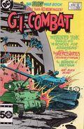GI Combat Vol 1 281