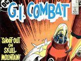 G.I. Combat Vol 1 287