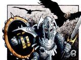 Gawain (New Earth)
