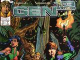 Gen 13 Bootleg Vol 1 11