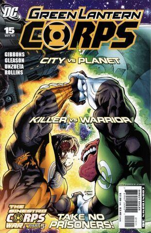 File:Green Lantern Corps v.2 15.jpg