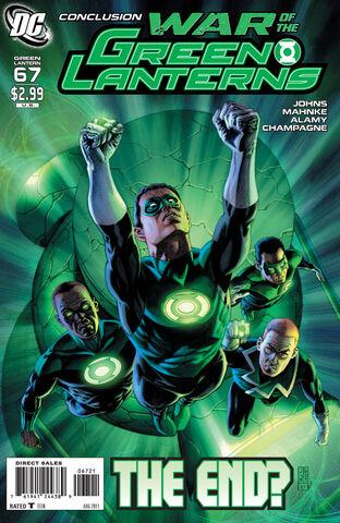 File:Green Lantern Vol 4 67 Variant.jpg