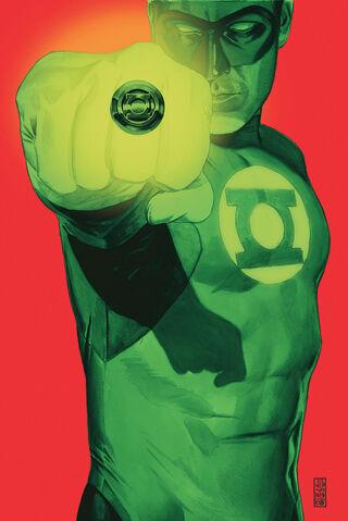 File:Hal Jordan 004.jpg