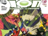 Ion Vol 1 10