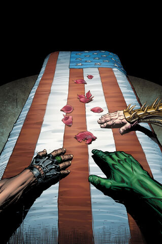 File:Justice League of America Vol 3 5 Textless.jpg