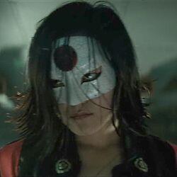 Karen Fukuhara Mug 1