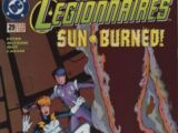 Legionnaires Vol 1 29