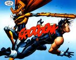 Little Barda 002